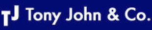 Tony & Co, Port Talbotbranch details