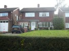 Warren Road Detached property to rent