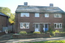 semi detached home to rent in Woodside, Chelsfield...