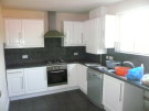 3 bedroom house in Batchwood Green...