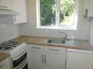 Kenilworth Road Ground Maisonette to rent