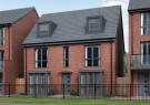 5 bed new home for sale in Enfield Road, Low Fell...