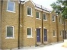 3 bedroom Terraced home to rent in Roslyn Road, London, N15