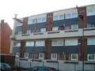2 bed Apartment to rent in Benthal Road, London, N16