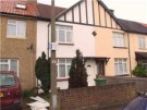 Terraced property to rent in River Avenue, Hoddesdon...
