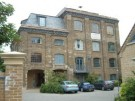 3 bedroom Apartment in Standon, SG11