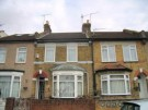 house to rent in Enfield, EN3
