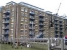 2 bed Apartment in Concordia Wharf...