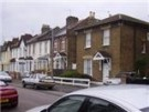 semi detached house to rent in Palace Road, London, N11