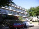 1 bed Apartment to rent in Gilden Crescent, London...