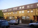 4 bed home in Greenfield Road, London...