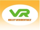 Valley Residentials , Waltham Cross logo