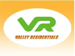 Valley Residentials , Waltham Crossbranch details