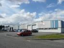 property to rent in Unit 2D,