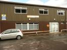 property to rent in Unit 20,