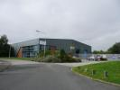 property to rent in Unit 31,