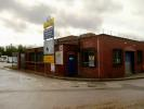property to rent in Unit 1 Shireoaks Business Centre,