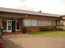 property to rent in Unit 9G1 Carcroft Enterprise Park,