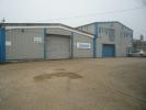 property for sale in Dennard Site,
