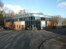 property to rent in Unit A,