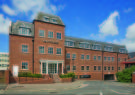 property to rent in Vantage,