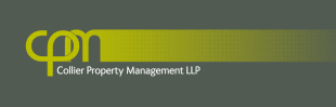 Collier Property Management LLP, Middlesbroughbranch details