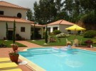 6 bedroom Detached home in Madeira, Prazeres