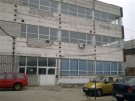 property for sale in Bucharest, Bucuresti