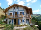 Country House for sale in Navarra, Navarra, Etxalar