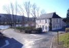 Detached property for sale in Midi-Pyr�n�es, Lot...