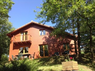 4 bedroom Detached house for sale in Midi-Pyr�n�es, Lot...