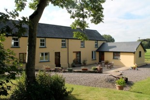 Cork Farm House for sale