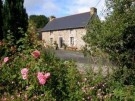 property for sale in Brittany, C�tes-d`Armor, La Chapelle-Neuve