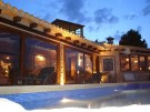 6 bedroom Detached Villa for sale in Valencia, Alicante...