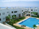 Apartment in Andalusia, Almer�a...