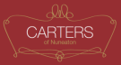 Carters of Nuneaton, Nuneaton logo
