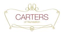 Carters of Nuneaton, Nuneaton
