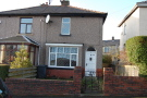 3 bed semi detached house to rent in 70 Manor Street, Nelson...