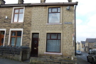 2 bedroom Terraced home to rent in 2 Vincent Road, Nelson...