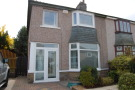 semi detached home to rent in 3 Lancaster Gate, Nelson...
