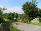 Moorhen Land for sale