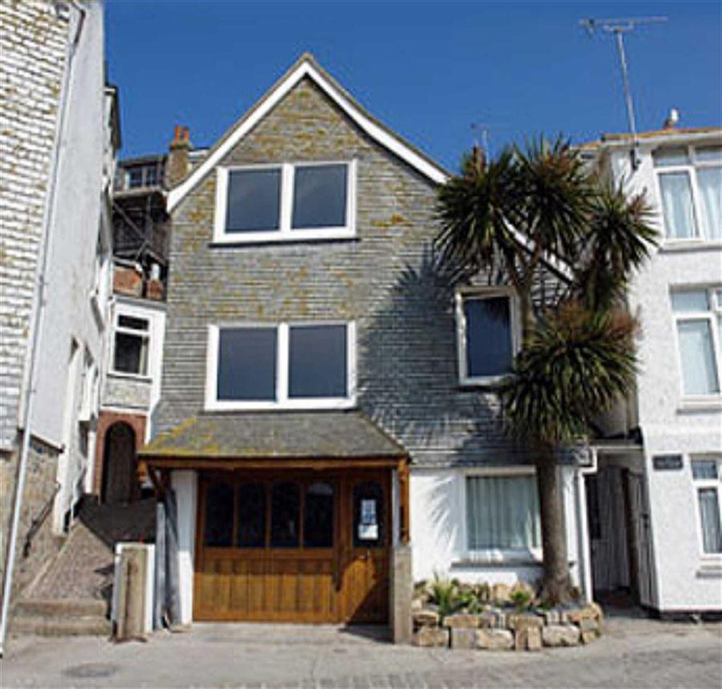 3 bedroom end of terrace house for sale in the wharf st for 3 porthminster terrace st ives