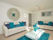 Loanhead new house for sale