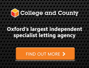 Get brand editions for College & County ltd, Oxford