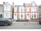 6 bed semi detached property in Divinity Road...