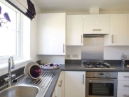 3 bedroom new home in Pinkie Road, Musselburgh...