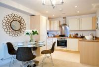2 bed new Apartment in Bishops Rise, Hatfield...