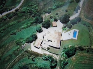 Country House for sale in Catalonia, Girona, Besal�