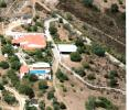 property for sale in Algarve, Castro Marim