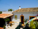 2 bedroom Cottage for sale in Tavira, Algarve